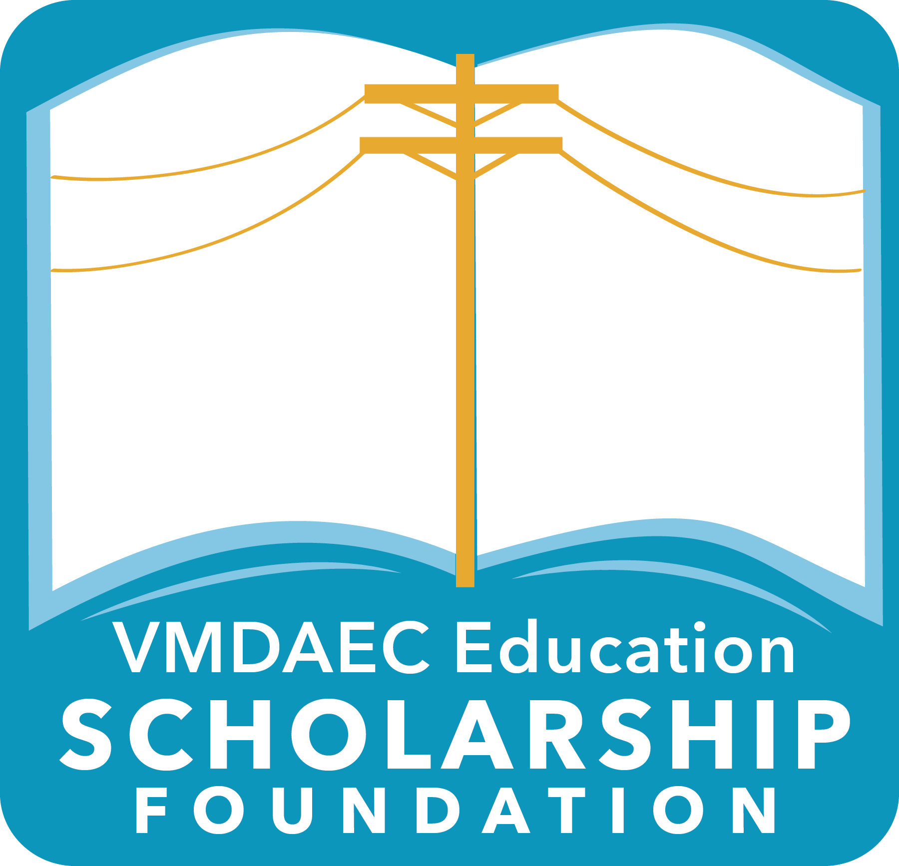Scholarship Foundation